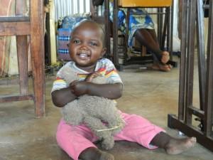 Baby_Lwala_Kenya