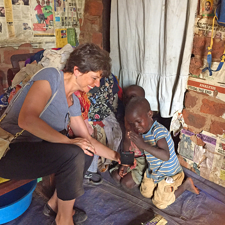 My Visit To Uganda: Top 10 Lessons Learned