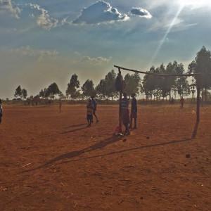 Uganda-Landscape-2