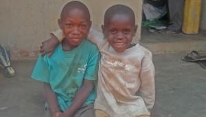 Uganda-Smiles4