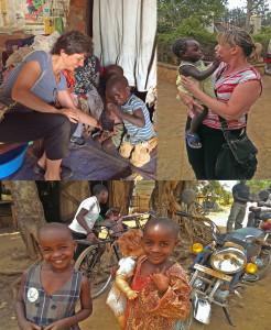 Uganda-laughs