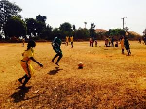 uganda-sports