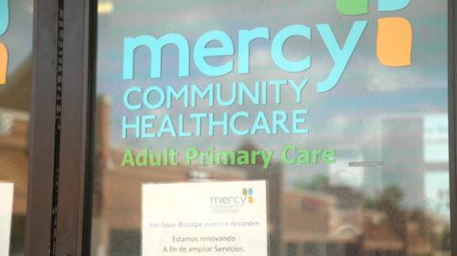Mercy-Door-1