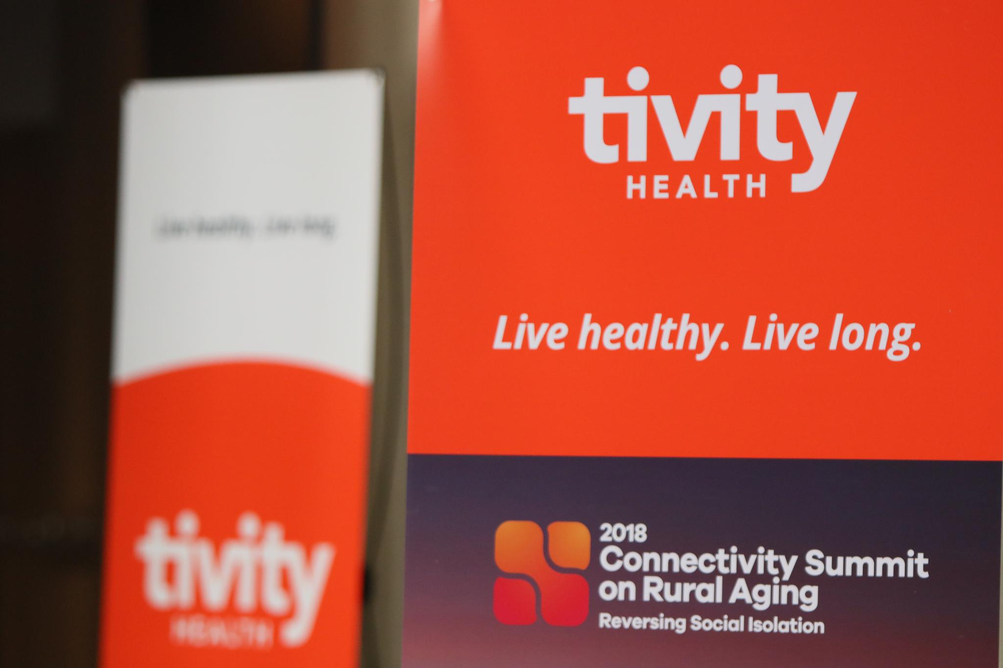 Second Annual Rural Aging Summit Brings Focus to Reversing Social Isolation
