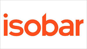 Digital Innovator Isobar to Partner with Global Non-Profit Health eVillages