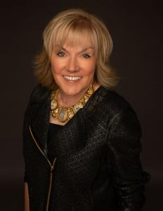 Health eVillages' Board Member Diane Munson is Recognized as an NACD Board Leadership Fellow