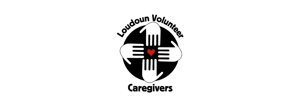 Loudoun Volunteer Caregivers