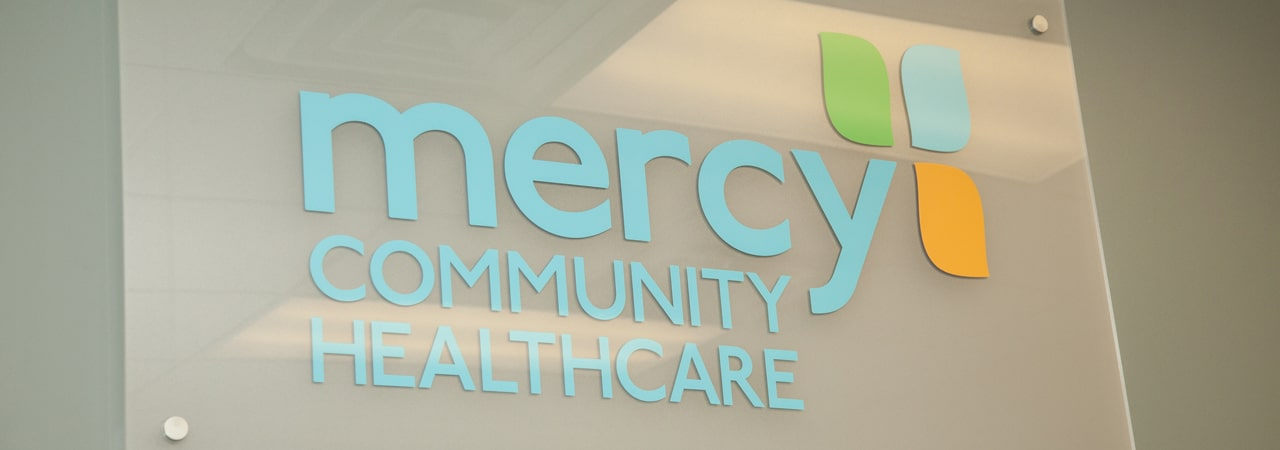 Mercy Community Healthcare