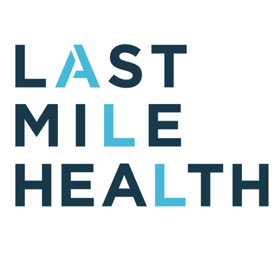 Health eVillages Welcomes Last Mile Health as New Partner