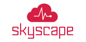Partner Spotlight – Skyscape, Inc.